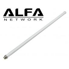 Alfa Network AOA-2409TF 9dB Wifi Antenne t.b.v. Tube(N)
