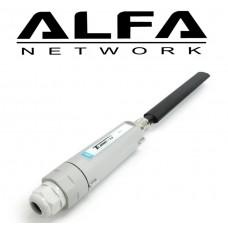 Alfa Network Tube-U4G buiten antenne 4G LTE USB Modem