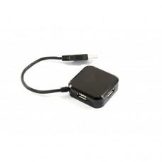 Amiko 4-poorts USB HUB
