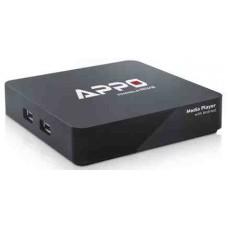 Amiko Appo Android Multimedia Box
