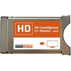 M7 CAM 701 CanalDigitaal Module