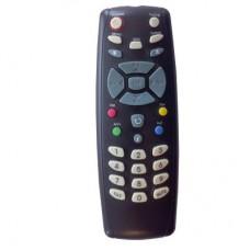Homecast S2000 CICD Blackbox/ HS2000 afstandsbediening