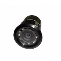 NECOM NE-326K achteruitrij camera