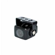 NECOM NE-521 camera