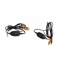 NECOM NE-W01 cable, draadloze verbinding