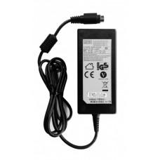 Akai / Finlux / Nikkei SPP XPSUAC001 230V Voeding