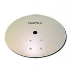 Maxview Twist./Semitronic Schotel eliptical spare part 60210