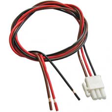 Oyster Vision III 34501020 spare part 12V kabel