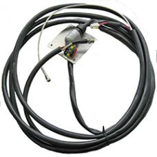 Oyster Vision III 34501028 spare part kabel 5 mtr.