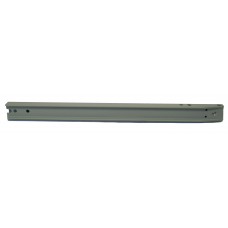 Oyster Vision 23000099 spare part Feedarm 65cm