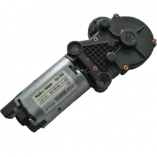 Oyster Vision 35801050 spare part Gearmotor Valeo 404905