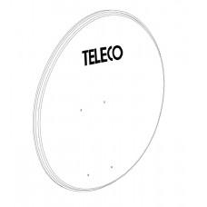 Teleco 03676 spare part Schotel 72x67cm E.VOY.65