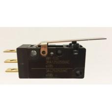 Teleco 04761 spare part Microschakelaar CL.E.65/85