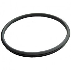 Oyster Vision 32400009 spare part pakking motorbehuizing