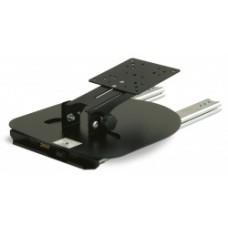 P2000/12731-35A1 LCD beugel op slede