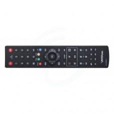 Vantage HD series afstandsbediening