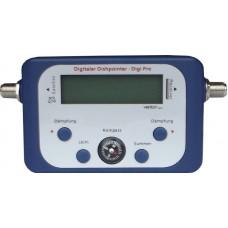 Venton Dishpointer Pro Satfinder