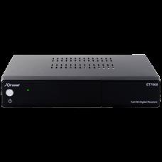 Xtrend ET-7000, HD linux satelliet ontvanger