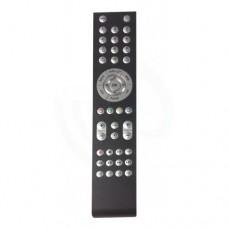 Xtrend ET6500 & ET9500 Series afstandsbediening