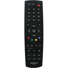 Humax RM-106 voor 5000C afstandsbediening
