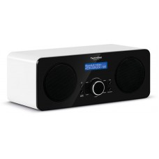TechniSat DigitRadio DAB+ 350