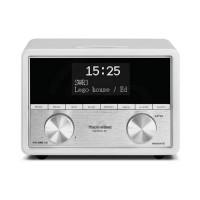 TechniSat DAB+ Digitradio 80