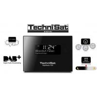 TechniSat DAB+ Digitradio 100