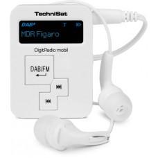 TechniSat DAB+ DigitRadio mobile