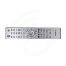 Topfield TF7700 / 7710 HDPVR series Zwart TP221 afstandsbediening