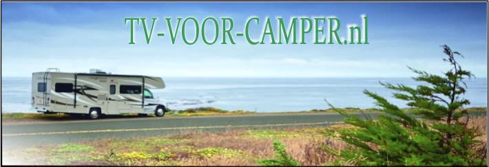 TV-VOOR-CAMPER.nl
